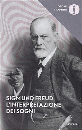 Psicoanalisi Freud