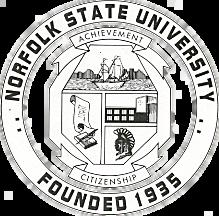 107 - STEM - Norfolk State University (PUB)