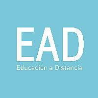 Origen del Término: Educación a Distancia (EaD)