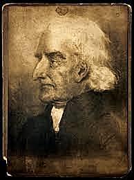 William Tuke (1732-1822)