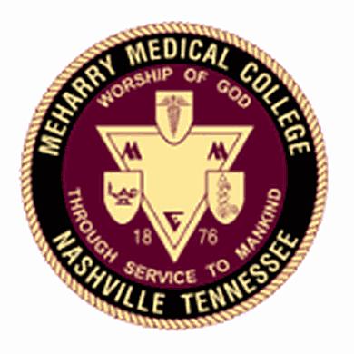 STEM - Meharry Medical College (PVT)