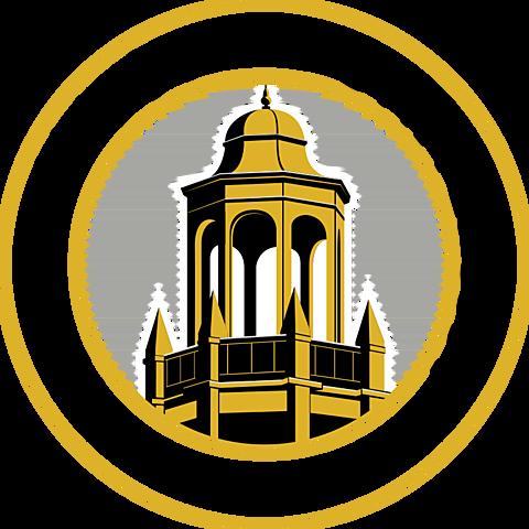 107 - STEM - Alabama State University