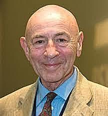 Walter Mischel (1930-2018)