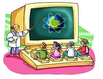 Inicios de E-Learning (EAC)