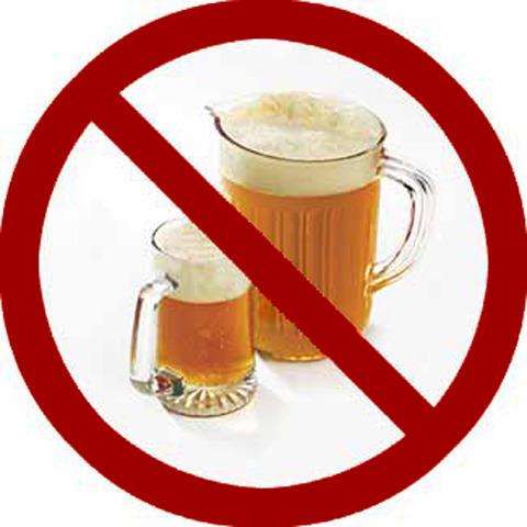 Prohibition Passed
