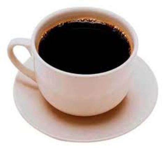 Hawai'i County Council passes resolution restricting GMO coffee.