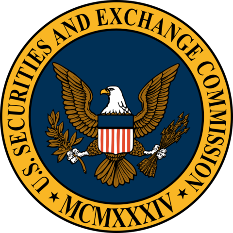 Securities and Exchange Commision