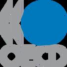 La OCDE