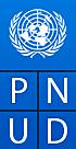 Programa de las Naciones Unidas Para el Desarrollo (PNUD).