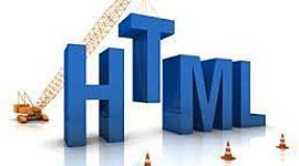 Historia del HTML por Milton Rápalo Pineda timeline