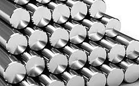 Se descubren nuevos metales como el Acero