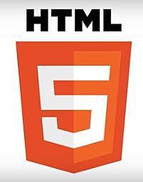 Algunas Mejoras de HTML 5