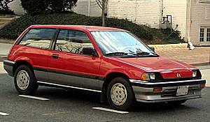 Tercera generación (1984-1987) [AH/AJ/AK/AT]