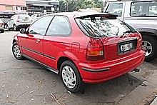 Sexta generación (1996-2000) [EK/EJ/EM1/MA/MB/MC]