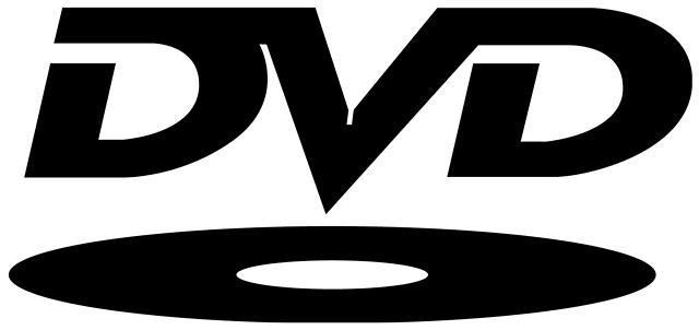 DVD 1996