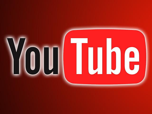 You Tube 2005