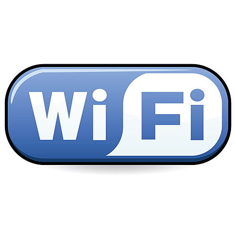 Wi-Fi 2003