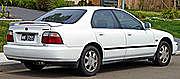 Quinta generación (1994-1997) ACCORD
