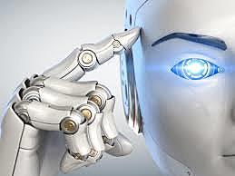 Inteligencia artificial 2019