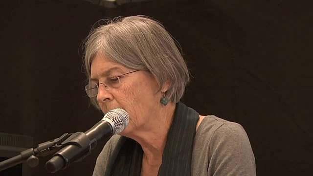 Helen Longino – Born July 13, 1944 (age 74 years)