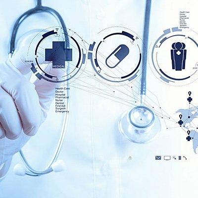 Medicina timeline