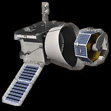 La Agencia Espacial Europea da luz verde a la misión BepiColombo