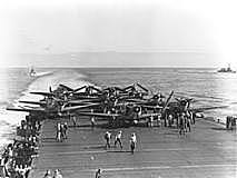 AMERICAN VICTORY OF MIDWAY