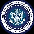 National HBCU Week - 190908-190910
