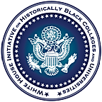 White House Initiative on Historically Black Colleges & Universities