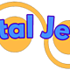 Logo 1501212774967 1 (1)