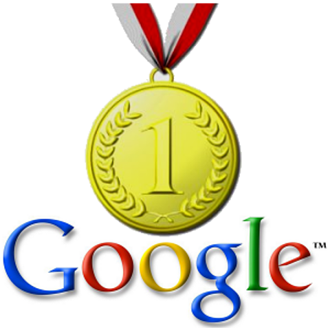 Google es la empresa estrella