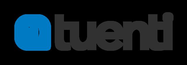 Nacimiento de Tuenti, la red social que más gusta a los jóvenes españoles