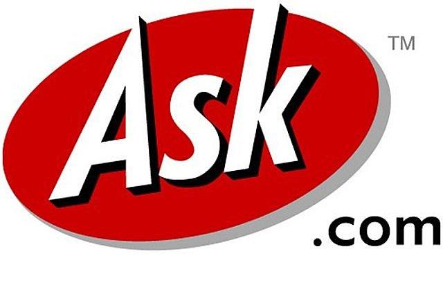 El buscador Ask.com dejará de existir como tal