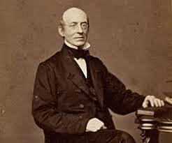 William Lloyd Garrison Establishes The Liberator