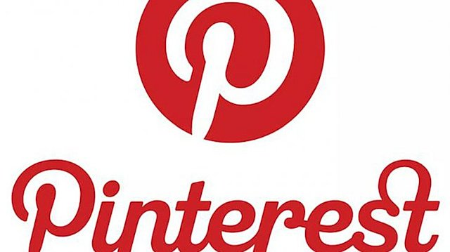 Nacimiento de Pinterest