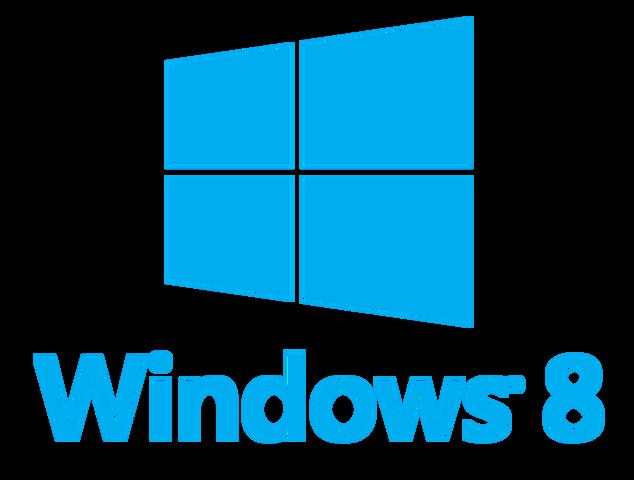Lanzamiento de Windows 8