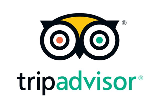 TripAdvisor es reconocido como sitio viajes más utilizado y confiable