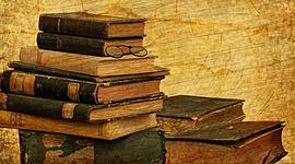 HISTÒRIA DE LA LITERATURA CATALANA DEL SEGLES XII a XIX timeline