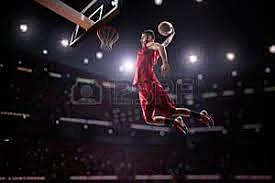 C.O.I.  acepta el baloncesto.