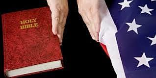 A separação entre a Igreja e o Estado é decretada pelo governo republicano de Deodoro da Fonseca.