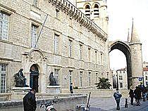 Universidad de Montpellier