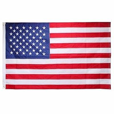 Estados Unidos- 1880 a 2000 timeline