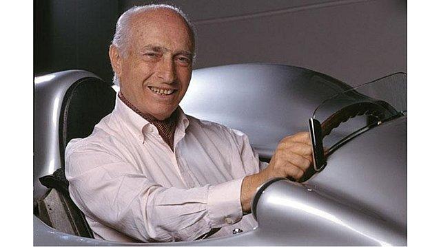 J.M. Fangio