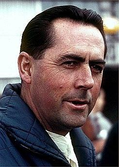 J. Brabham
