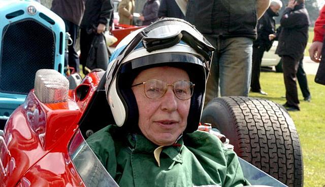 J. Surtees