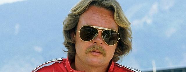 """Keijo Erik """"Keke"""" Rosberg"""
