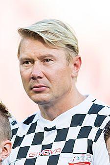 Mika Pauli Häkkinen