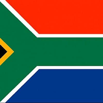 África- 1880 a 2000 timeline