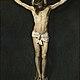 220px cristo crucificado