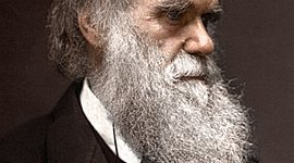 Vida, obra y viajes de Charles Robert Darwin timeline